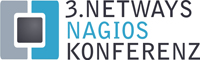 Nagios-Konferenz 2008
